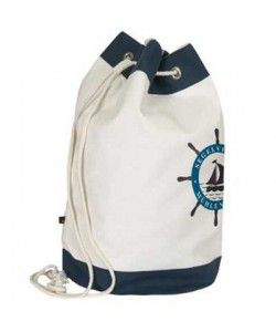 Sac marin CANVAS