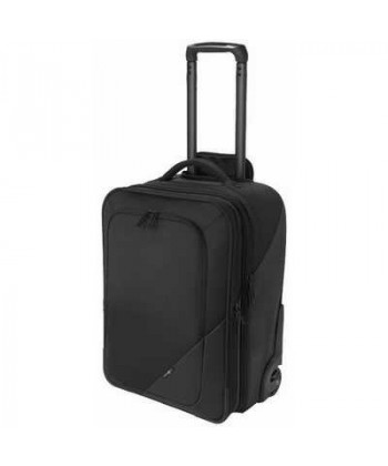 Valise publicitaire Trolley Leo - sacpubTrolley Odyssey