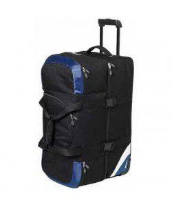 Grand sac de voyage Sport