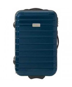 Valise Trolley New-York - sacpub