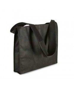 Sac shopping Keneth 42x36 cm - Sacpub