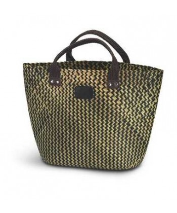 Sac shopping Doona 51x32 cm