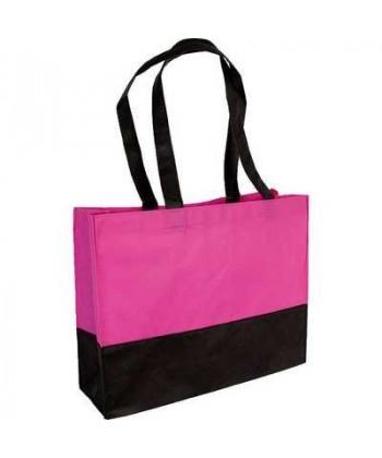City Bag Polypropylène 38x29 cm