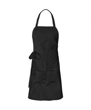tablier-coton-poche-noeud