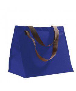 Sac shopping MARBELLA