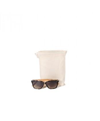 Pochette coton S 15x20 - sacpub