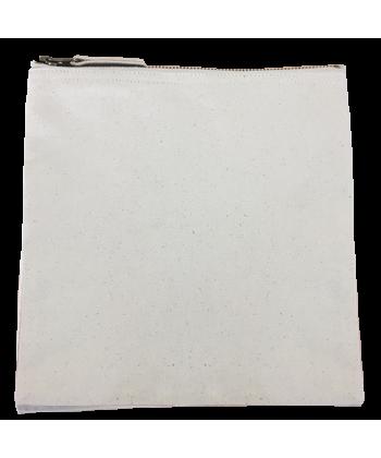 Trousse-coton-23x23cm-personnalisation-france-par-sacpub