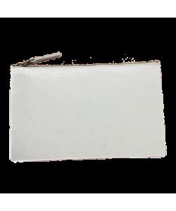 Trousse coton 25x15 cm - sacpub