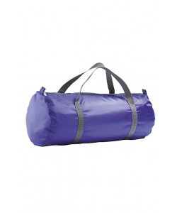 Grand sac de voyage SOHO - sacpub