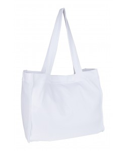 Sac shopping MARINE - sacpub