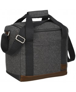 Sac isotherme 12 bouteilles Campster - sacpub