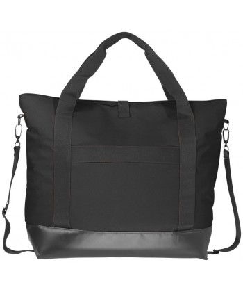 "Sac ordinateur 15"" Weekend - sacpub"