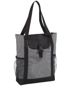 "Sac shopping pour tablette 11"" BUCK- sapcub"