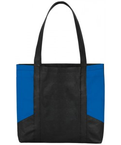 Sac shopping Polypro 35x42 - sacpub