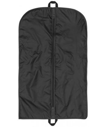 Housse à costume Pliable noir - sacpub