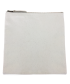 Trousse-coton-BIO-23x23cm-personnalisation-france-par-Sacpub