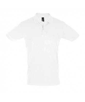 Polo PERFECT Homme - Sacpub