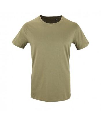 Tee-shirt BIO MILO Homme