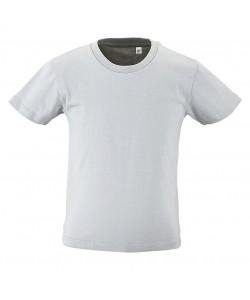 Tee-shirt BIO MILO Enfant - Sacpub