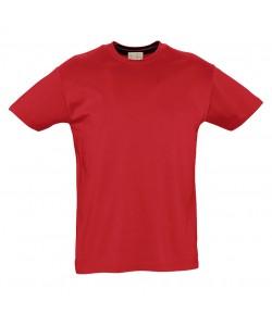 Tee-shirt pub BIO ORGANIC Homme - Sacpub