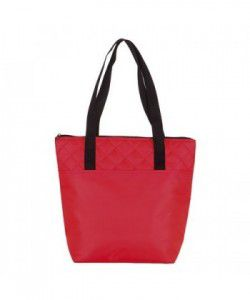 Sac isotherme Ruby