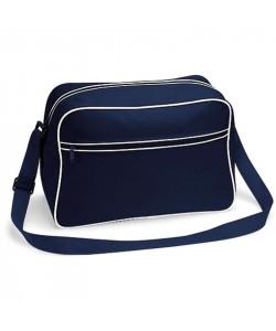 Besace Rétro Classique Bag Base - Sacpub