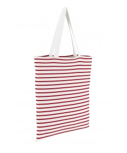 Sac-shopping-mariniere-LUNA-Sacpub-personnalisable
