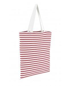 Sac-shopping-mariniere-LUNA-Sacpub-personnalisable
