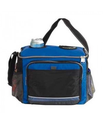 Sac isotherme Icy Bright