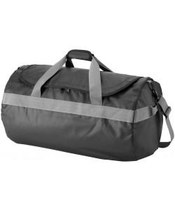 Grand sac de voyage Continental personnalisé par Sacpub