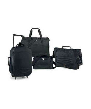 Set de bagages Mary