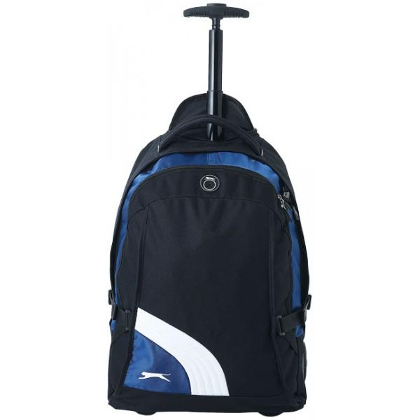 a1d7c6b475 ... Sac à dos Trolley personnalisé par sacpub specialiste valise  publicitaire ...