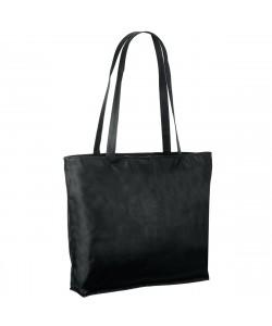 Sac Polypropylène 48x36 cm avec zip imprimé par Sacpub pro du tote bag express