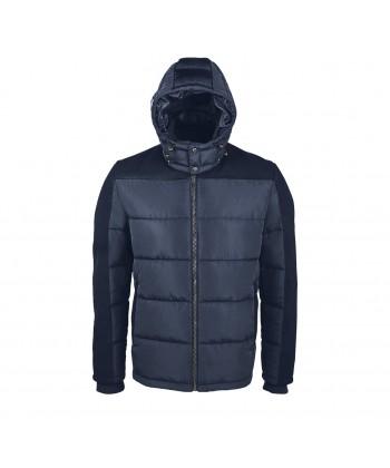 offer discounts release date biggest discount Parka homme hiver qualité et chaude, personnalise en France