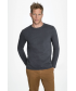 T-shirt manches longues Imperial LSL homme