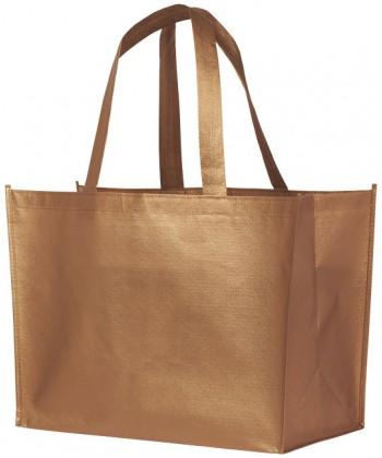 sac shopping polypropylène publicitaire personnalisé