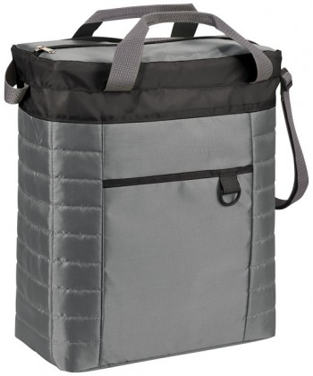 Sac isotherme Quilted Event personnalisé