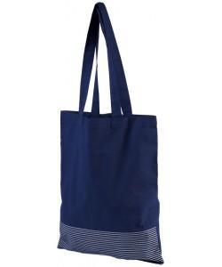 Sac-shopping-coton-140-gr-par-m2-imprimé-en-France-par-Sacpub-spécialiste-du-textile-publicitaire-tote-bag-