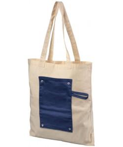 Sac-pliable-shopping-en-coton-Snap-imprime-en-France-par-Sacpub-specialiste-du-textile-publicitaire
