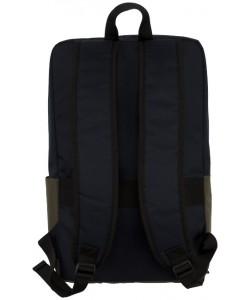 """Sac-à-dos-pour-ordinateur-portable-15""""-Shades-imprimé-en-France-par-Sacpub-spécialiste-du-textile-publicitaire"""