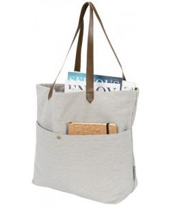 Sac-shopping-canvas-Harper-imprimé-en-France-par-Sacpub-spécialiste-du-textile-publicitaire