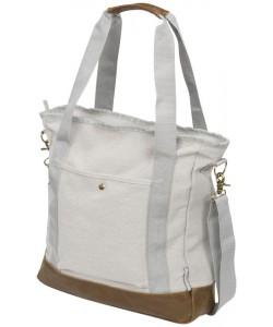 Sac-shopping-zippé-canvas-Harper-imprimé-en-France-par-Sacpub-spécialiste-du-textile-publicitaire