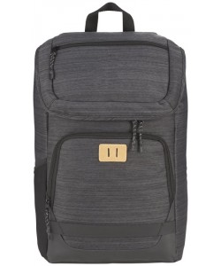 Sac-à-dos-Graylin-pour-ordinateur-portable-15-imprimé-en-France-par-Sacpub-spécialiste-du-textile-publicitaire