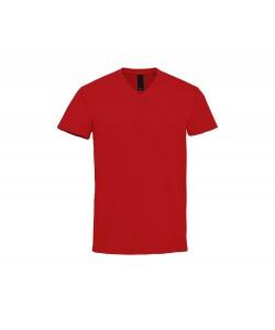 T-SHIRT-IMPERIAL-V-MEN-impression-France-par-Sacpub-specialiste-du-textile-publicitaire