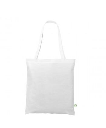 Sac-recyclé-à-longues-poignées-imprimé-en-France-par-Sacpub-spécialiste-du-textile-publicitaire