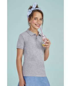 POLO ENFANT PERFECT KIDS