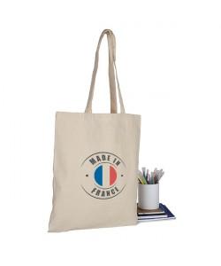 Sac-coton-MADE-IN-FRANCE-imprimé-en-France-par-Sacpub-spécialiste-du-textile-publicitaire