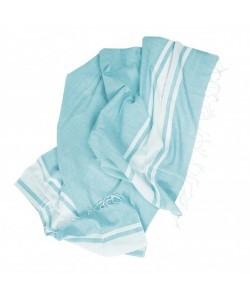 Fouta-Wave-imprimé-en-France-par-Sacpub-spécialiste-du-textile-publicitaire