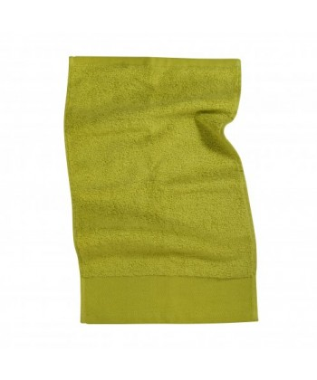 Serviette-MIND-en-coton-Bio-imprimé-en-France-par-Sacpub-spécialiste-du-textile-publicitaire