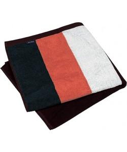 DRAP-DE-PLAGE-RAYÉ-imprimé-en-France-par-Sacpub-spécialiste-du-textile-publicitaire
